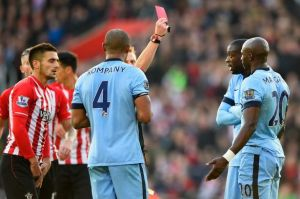 Southampton-v-Manchester-City-Premier-League